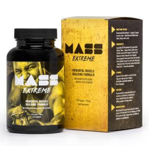 mass extreme tabletki